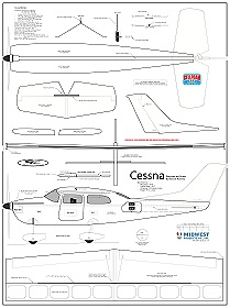 international 4300 wiring diagram with Farmall H Wiring Diagram Conversion on Side View Mirrors Wiring Diagram besides Chevy 1500 Transmission Wiring Diagram moreover 2000 Pontiac Grand Prix Fuse Box Location additionally International 4900 Fuse Box additionally Navistar T444e Engine Diagram.
