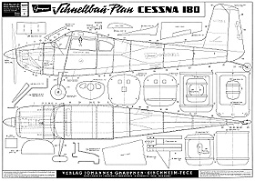 cessna 172 wiring diagram with Ford 550 Backhoe Wiring Diagram on Racing Instrument Panel also Aircraft Hydraulic System Schematic moreover 1965 Lemans Wiring Diagram moreover Cessna 140 Wiring Diagram besides Kia Sorento Oil Filter Location.