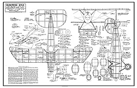 western unimount plow wiring harness diagram with Manufacturers Of Wiring Harness on E47 Meyer Snow Plow Wiring Diagram together with Western Unimount Plow Relay Wiring Diagram moreover Western Snow Plow Pump Wiring Diagram together with Fisher Plow Joystick Control Wiring Diagram also Western Ice Breaker Wiring Diagram.