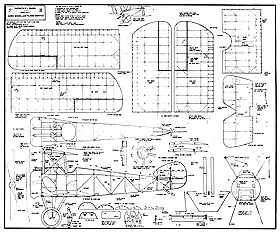 What Is Pictorial Diagram furthermore Autocad Wiring Diagram Symbols besides Wiring Diagrams For Security Systems in addition Old Fuse Box Repair likewise Thermal Switch Schematic Diagram. on aircraft wiring diagram symbols