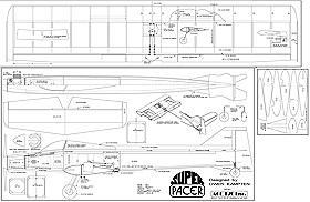 HPA - Builders' Plan Gallery