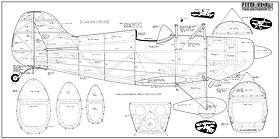 Bell Boeing V 22 Osprey further Electric Cart Chassis moreover Homemade Mini Bike Plans in addition Helicopter Parts And Functions Diagram besides Electric Rc Airplane Wiring Diagram. on helicopter engine plans