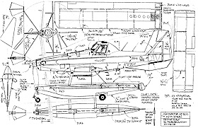 Train 268855 likewise Aircraft also Sikorsky Engine Diagram further Aircraft Aileron Diagram likewise File Three Speed crash gearbox  schematic  Autocar Handbook  13th ed  1935. on air engine car helicopter