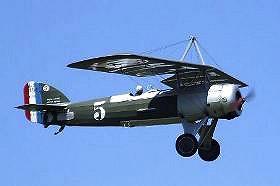 Morane-Saulnier MS.760 Paris - Wikipedia