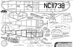http://www.hippocketaeronautics.com/hpa_plans/data/thumbnails/73/monocoupe.jpg