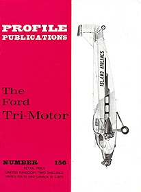 Ford Tri Motor Tin Goose Ford Wiring Diagram And Circuit
