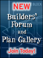 Forum Promo - Join Today!